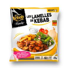 FRANCE_KEBAB-sachet-lamelles-family-SDA2019.jpg