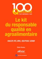 AFNOR_Kit_responsable_qualite_agroalimentaire_Presse.jpg