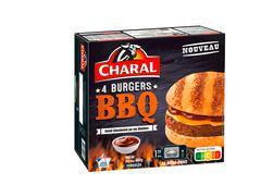 CHARAL-_BurgerBBQx4.jpg