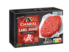 CHARAL-_LABELROUGEX8_2D.jpg