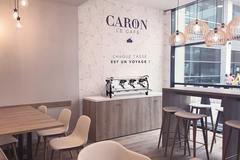caron.png