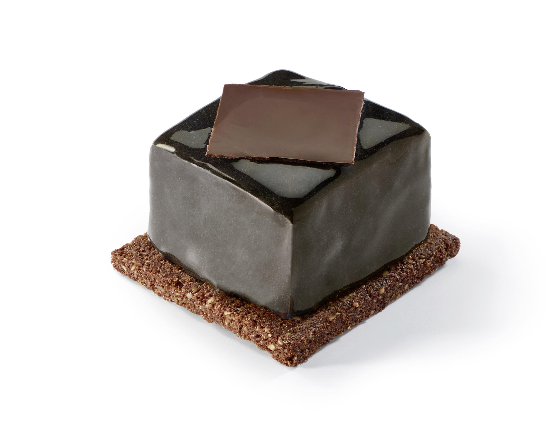 CIE_DESSERTS-carrEmentchocolat.jpg