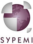 sypemi-rvb_0.jpg